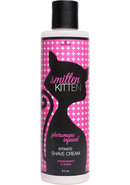 Smitten Pheromone Infused Intimate...