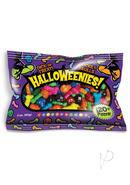 Halloweenies! Multi Color Candies 120 Pieces Per Bag 3...