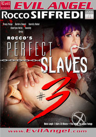 Roccos Perfect Slaves 03