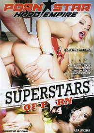 Superstars Of Porn 04