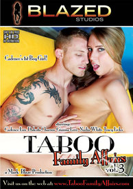 Taboo Family Affairs 03