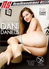 Sexual Desires Of Dani Daniels