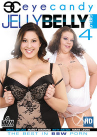 Jelly Belly Girls 04