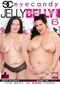 Jelly Belly Girls 06