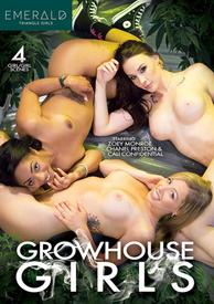 Growhouse Girls