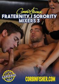 Fraternity/sorority Mixers 03