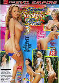 Beautiful Girls 03