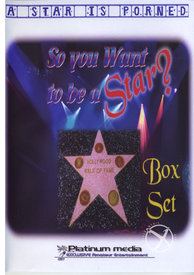 A Star Is Porned 03 and 04 (disc)