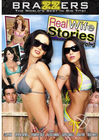 Real Wife Stories 03