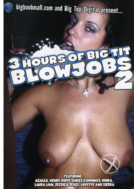 3hr Big Tit Blowjobs 02