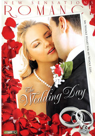 Romance Wedding Day