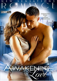 Romance Awakening To Love