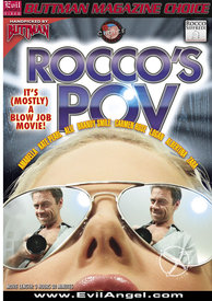 Roccos Point Of View