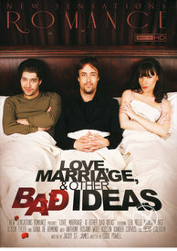 Romance Love Marriage and Other Bad Id