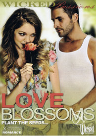 Passions - Love Blossoms