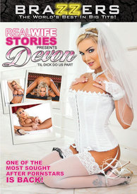 Real Wife Stories Presents Devon