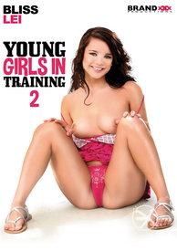 Young Girls In Training 02